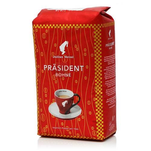 Чай и кофе julius meinl: виды, история, отзывы