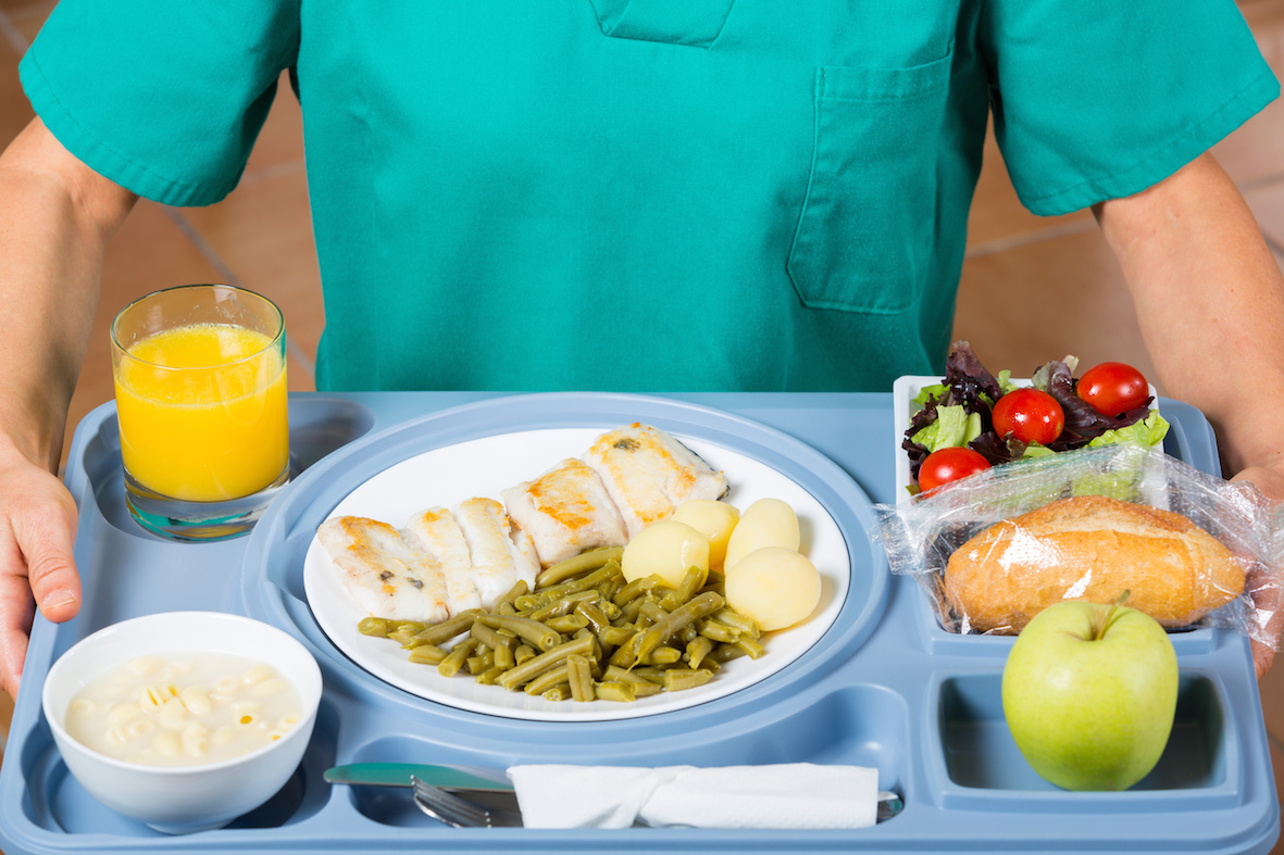 Диета после удаления аппендицита по дням. что можно кушать после удаления аппендицита