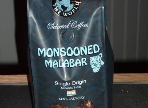 """Кофе """"молинари"""" (molinari): описание аромата, производитель, отзывы - новости, статьи и обзоры"""