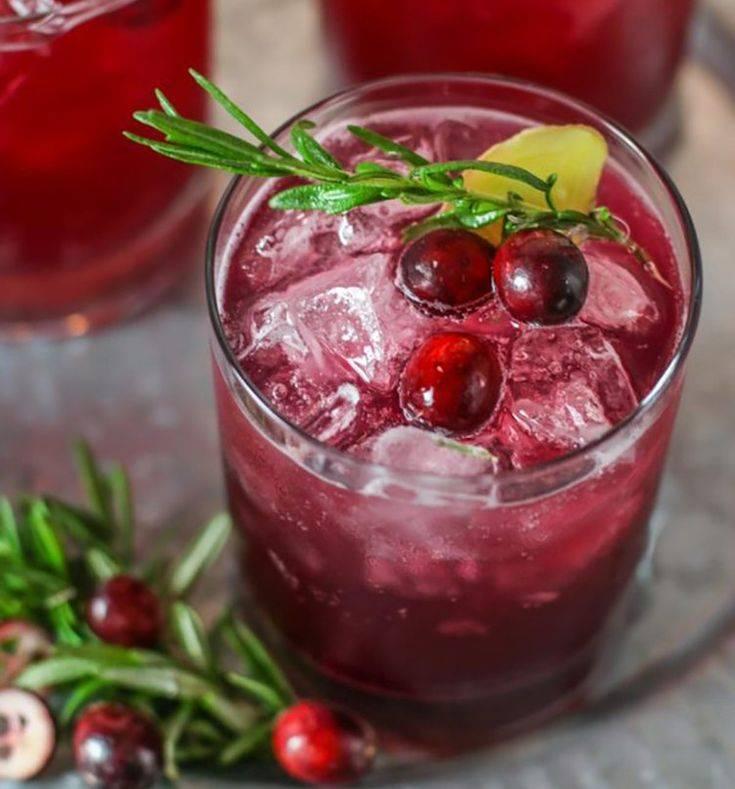 Чистка сосудов свеклой — 7 народных рецептов при повышенном холестерине, полезные для сердца настойки, салаты, сок
