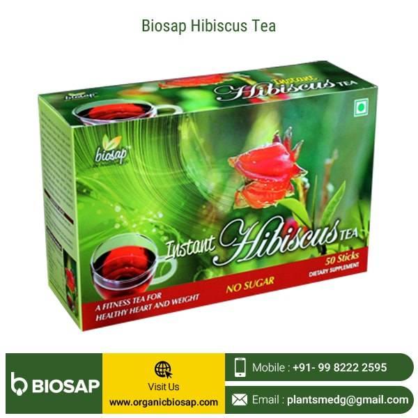 Зеленый чай при повышенном давлении: как влияет на гипертоника, правильное заваривание и польза употребления