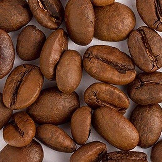 Кофе мокко - что это такое? рецепт мокко: как готовить в домашних условиях