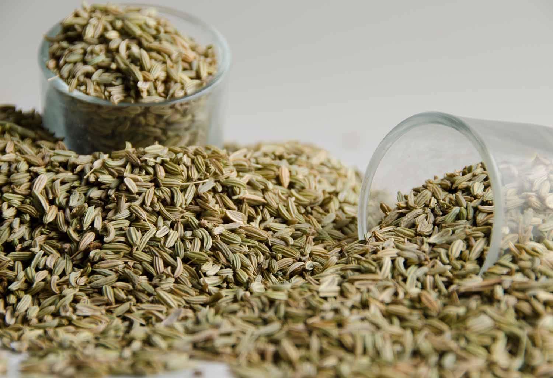 Тмин обыкновенный— вкусная и лечебная приправа на вашей кухне