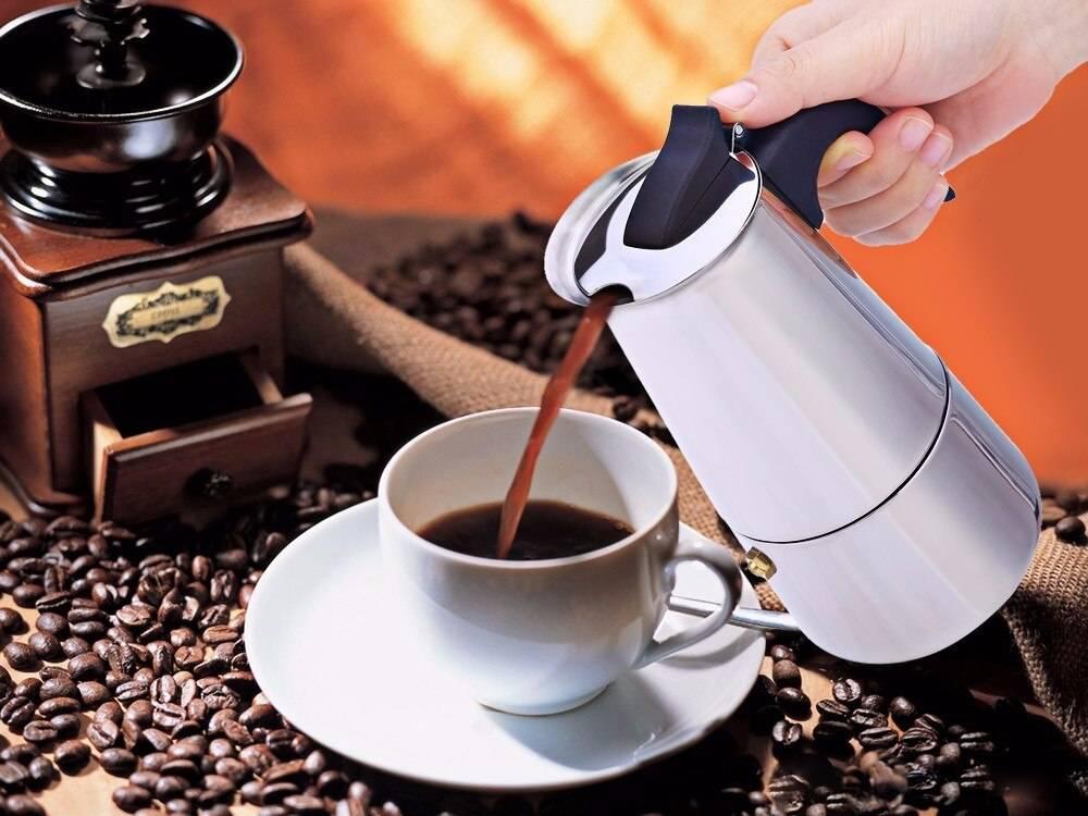 Tut (белоруссия): заливаете кофе кипятком? эксперт рассказывает, какие ошибки совершают дома кофеманы   общество