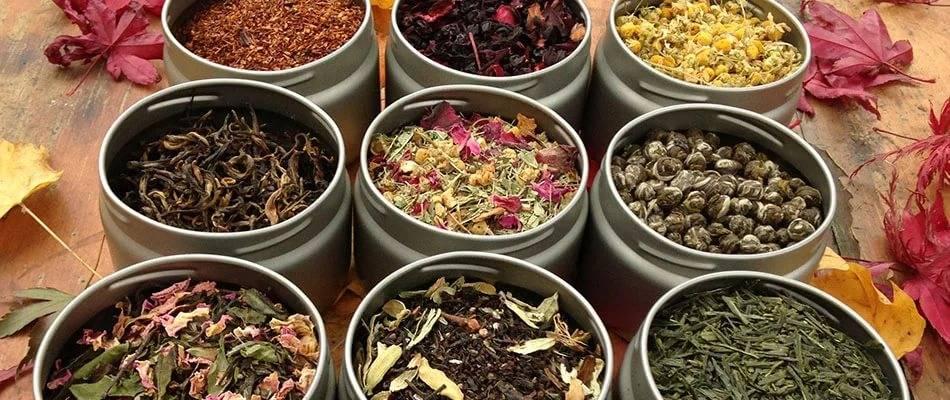 Индийский чай дарджилинг: описание, свойства, как заваривать, как заваривать дарджилинг