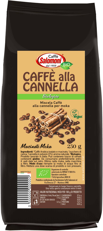 Живой кофе: что это, польза, разновидности, цены, отзывы