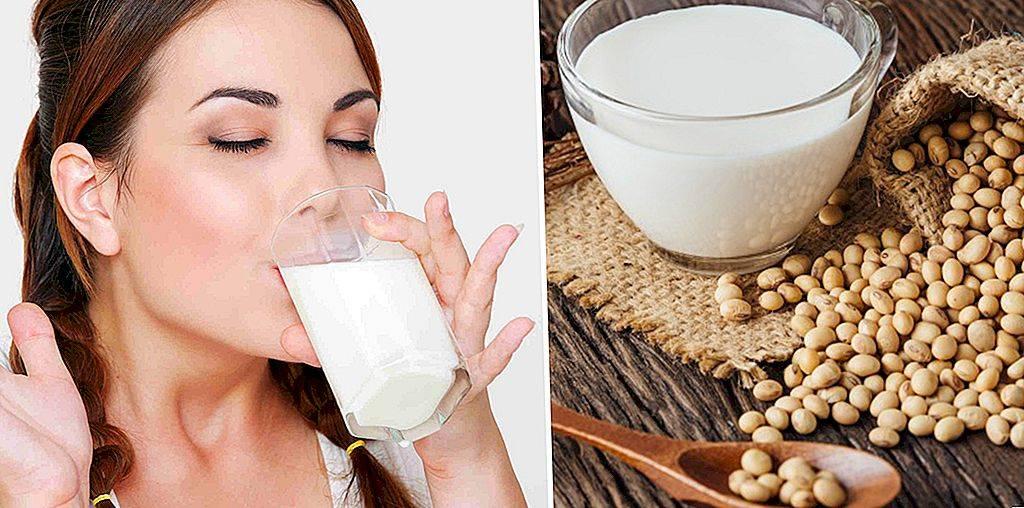 Чай с молоком — польза и возможный вред | польза и вред