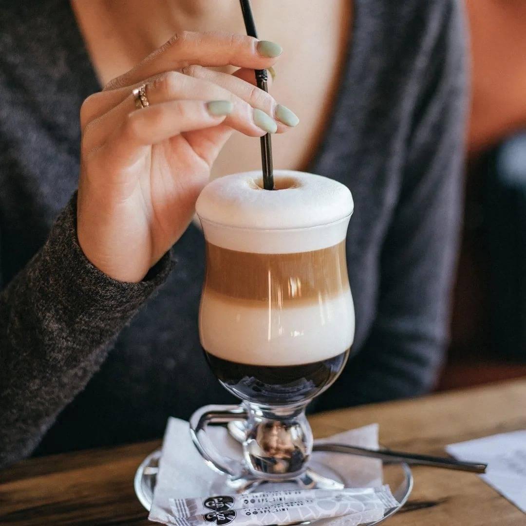 Топ 10 лучших сортов растворимого кофе