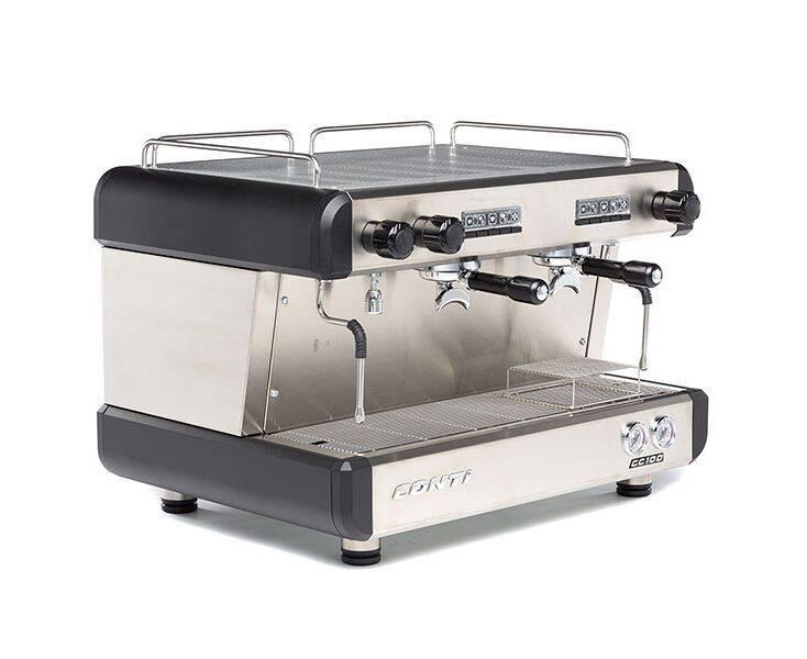 Что выгоднее — покупка или аренда кофемашины для офиса, кафе?