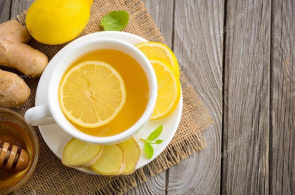 """Польза и вред кофе с лимоном для похудения, давления, при простуде – портал """"стань лучше"""""""