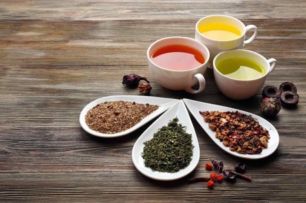 Какая польза от фиников для организма женщины и мужчины, лечебные свойства, противопоказания