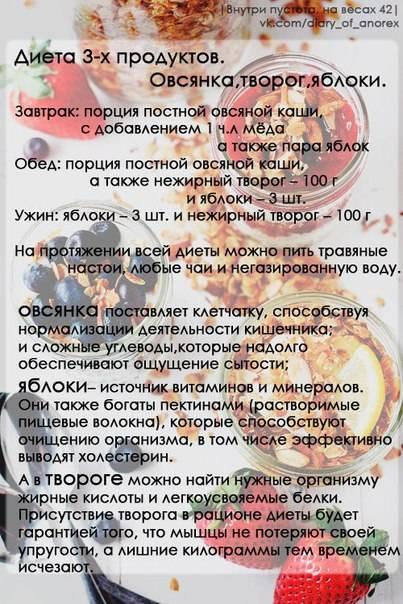 Кефирная диета - 10 кг за 7 дней. отзывы и результаты похудения за 3 дня - medside.ru