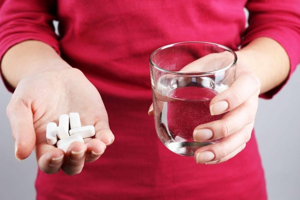 Всё об антибиотиках: 22 ответа на важные вопросы