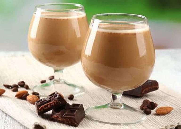 Кофейный ликер: популярные марки, как пить, приготовление в домашних условиях