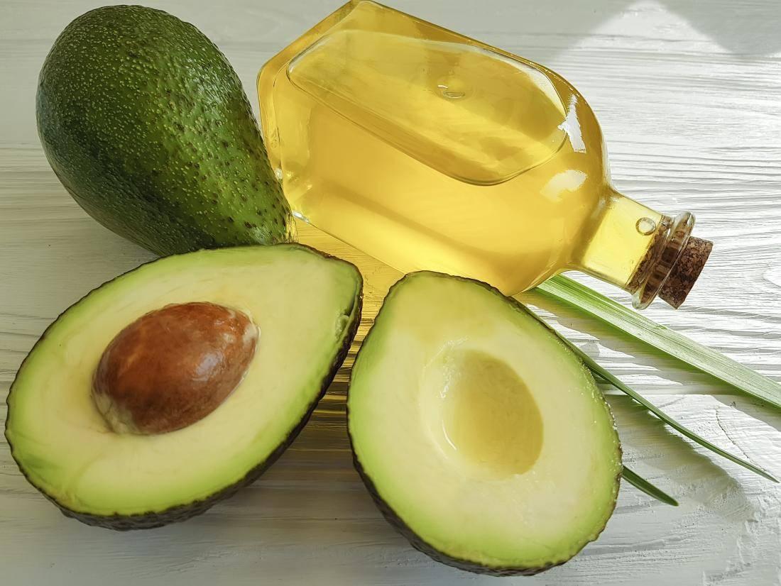 Польза авокадо для организма человека, 6 полезных свойств
