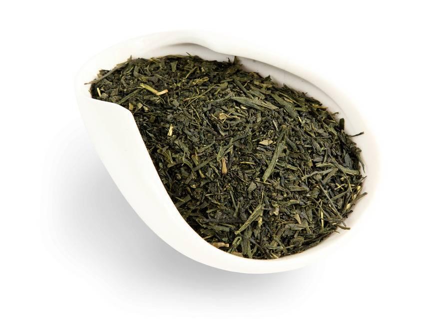 Японский зеленый чай сенча (сентя): что это такое, полезные свойства, как заваривать