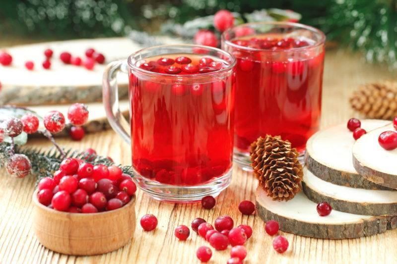 Компот из клубники: из свежей, замороженной, подготовка и выбор ягод, как сварить, рецепты с черной смородиной, яблоками, морс, на зиму