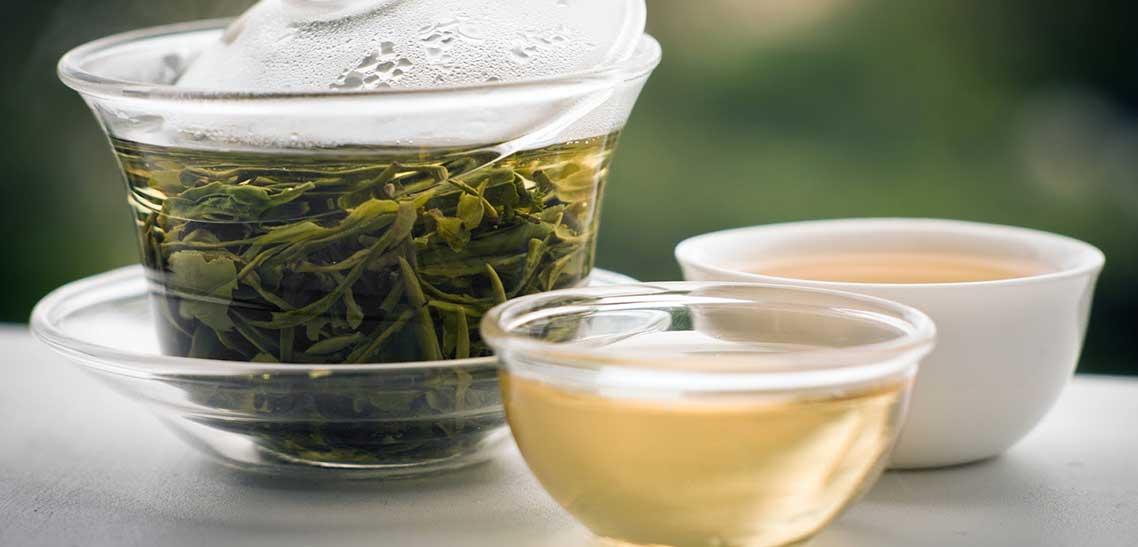 Чай с тархуном: рецепт, применение и полезные свойства