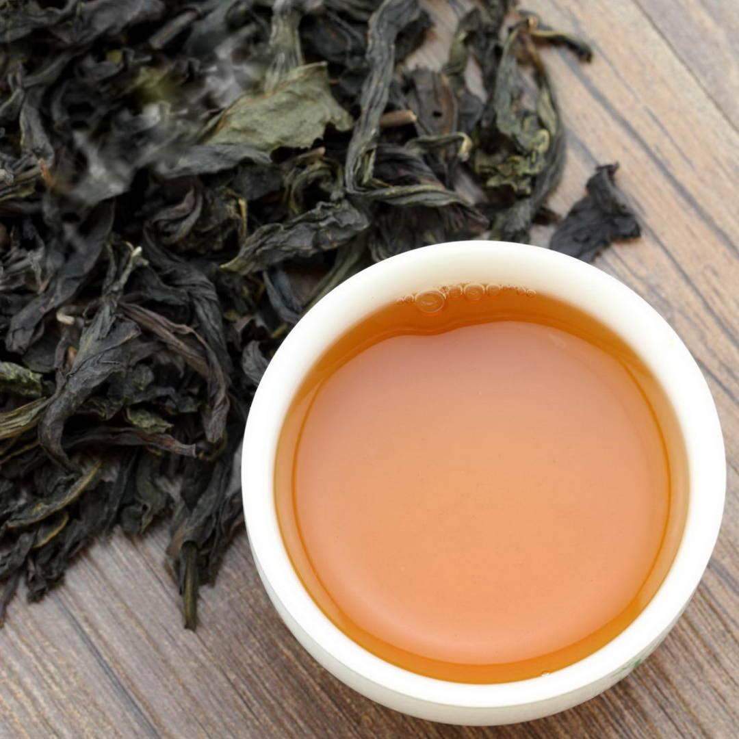 Антипаразитарный чай: состав, способ приема и противопоказания