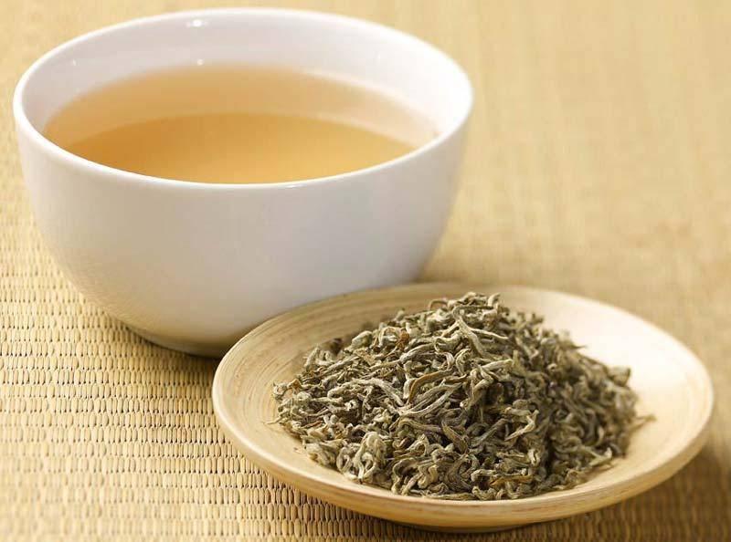 Белый чай: польза и вред, секреты заваривания