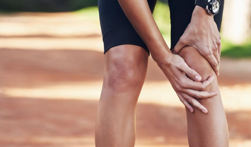 Влияние кофе на суставы и кости: полезные свойства и возможный вред | все о суставах и связках