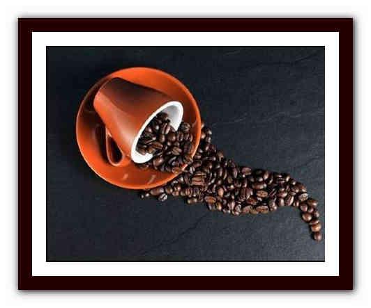 Влияние кофе на суставы и кости: вред, польза | мрикрнц.рф