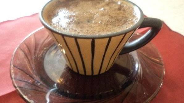 Рецепты приготовления кофе — различные варианты вкусов