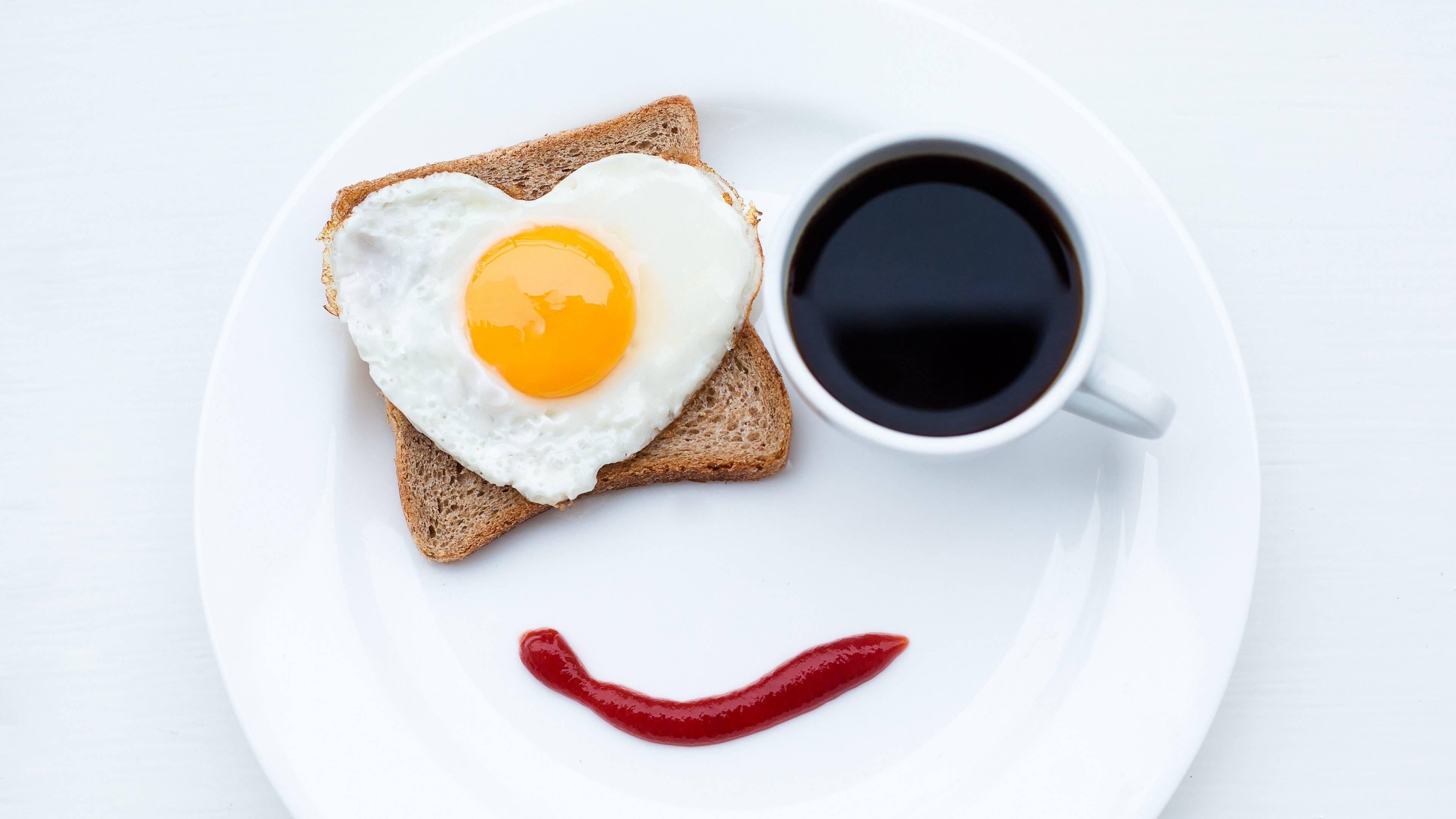 Кофе со сметаной – рецепты нового вкуса