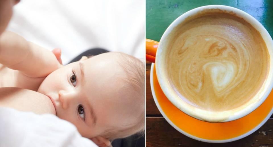 Сгущенка при грудном вскармливании: можно ли есть сгущенное молоко кормящей маме в первый месяц гв, мнение доктора комаровского и отзывы