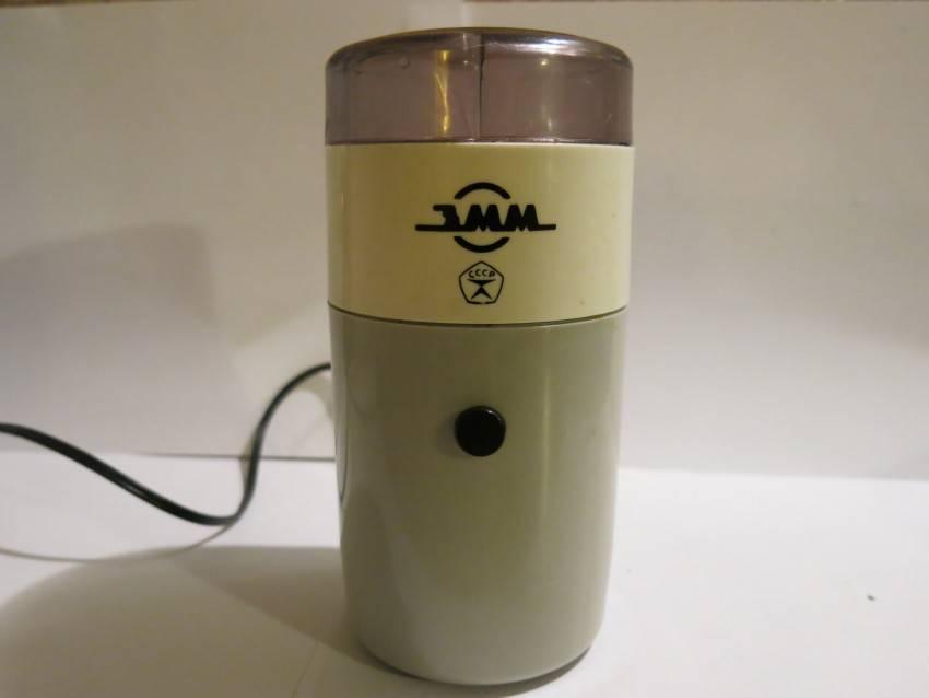 Электрокофемолки: типы, устройство, принцип работы и ремонт. ремонт кофемолки своими руками – отдельностоящей и встроенной