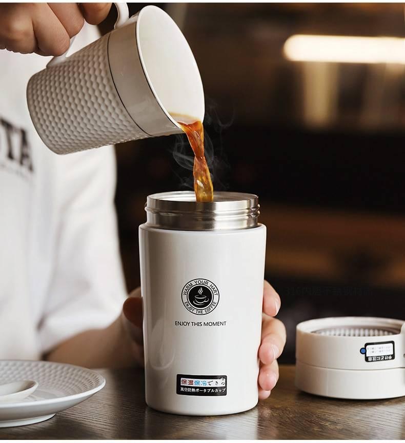 Как правильно выбирать кофе: советы для новичков и гурманов   pricemedia