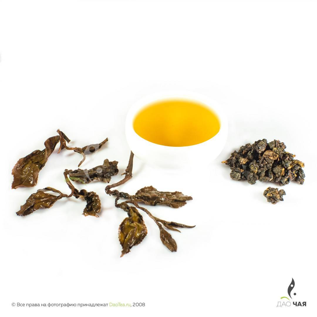 Как заваривать улун, не имея специальной посуды для чайной церемонии - teaterra | teaterra