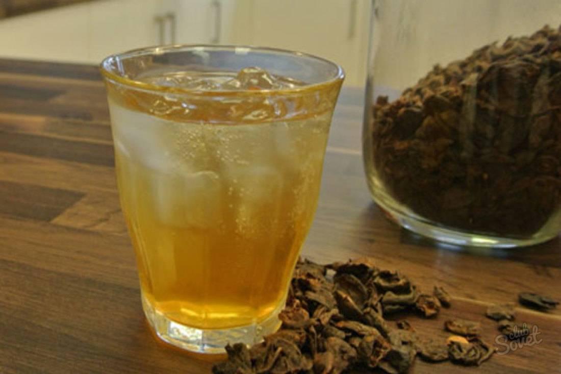Полезные свойства березового сока для организма, рецепты применения   здорова и красива