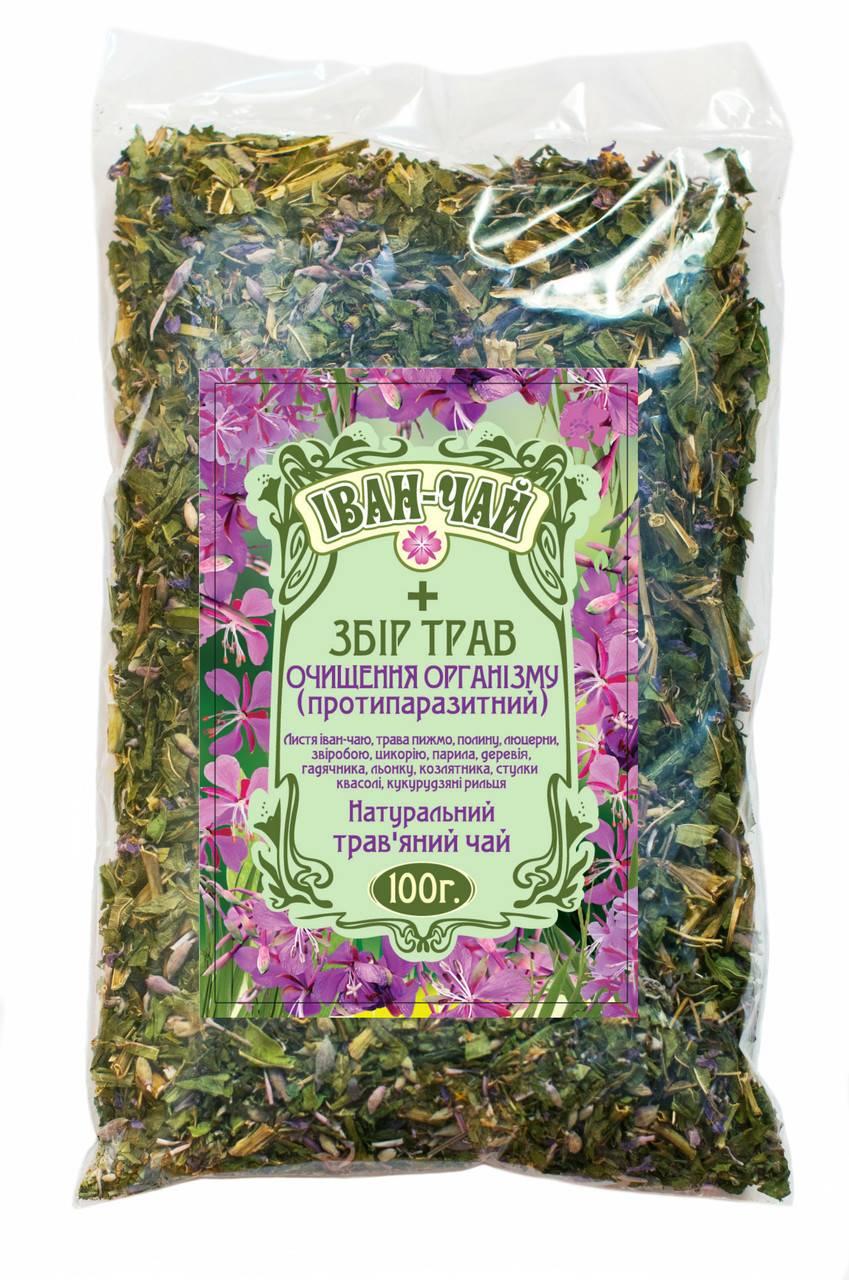 Травяной сбор и чай для очищения кишечника: правила выбора отравление.ру травяной сбор и чай для очищения кишечника: правила выбора