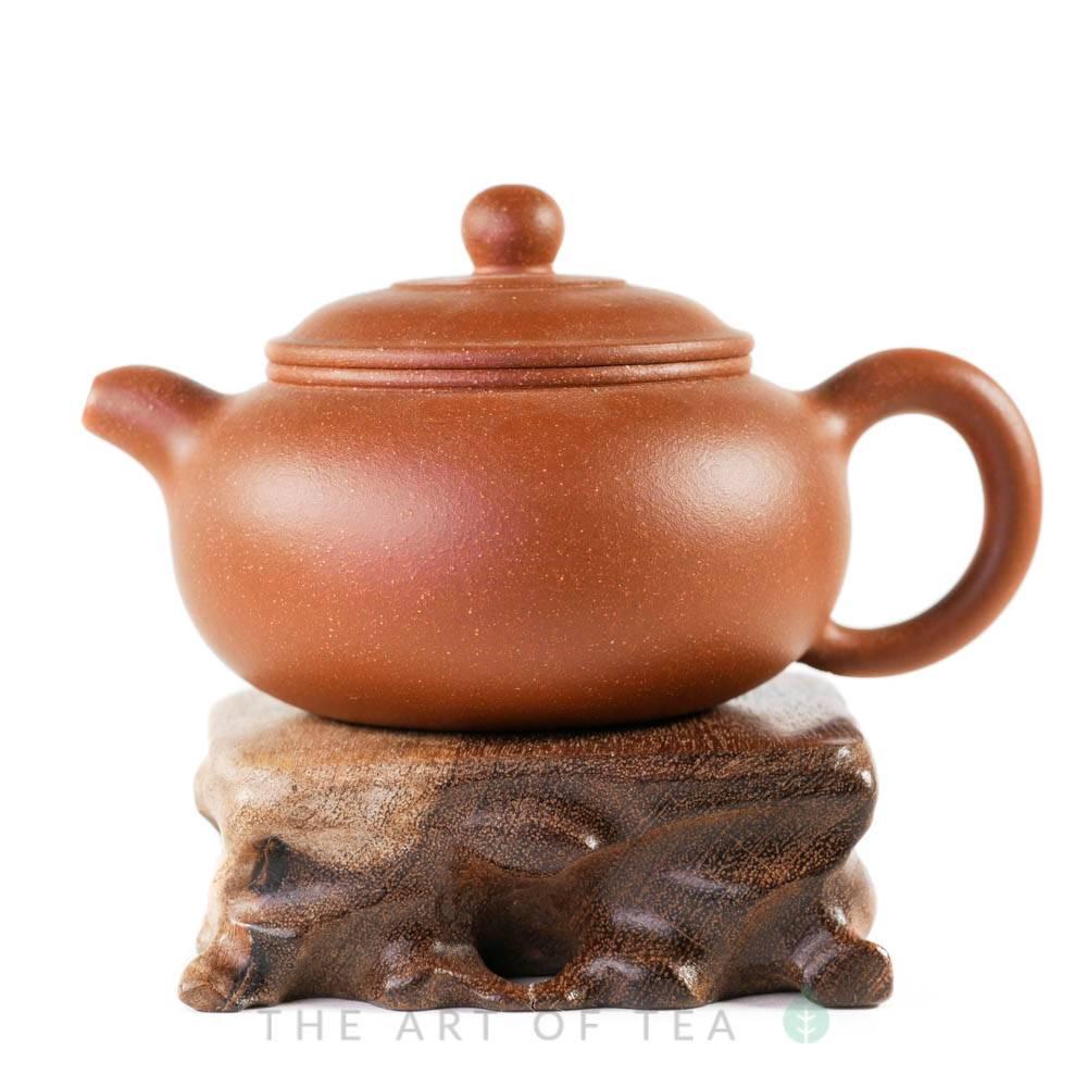 Что такое чахэ (чайная коробочка)