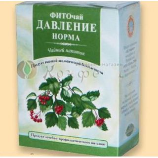 Зеленый чай повышает или понижает давление. состав, польза и вред напитка, отзывы врачей