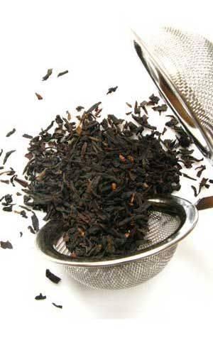 Спитой чай как удобрение - как использовать чайную заварку для растений