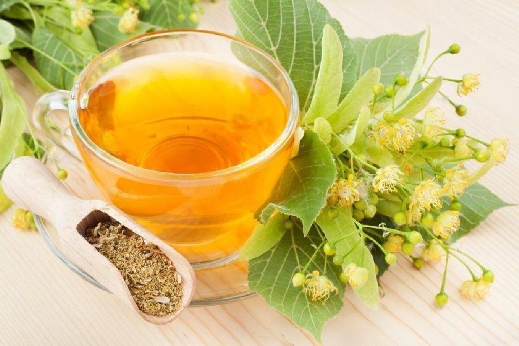 Теряет ли мед свои свойства в горячем чае
