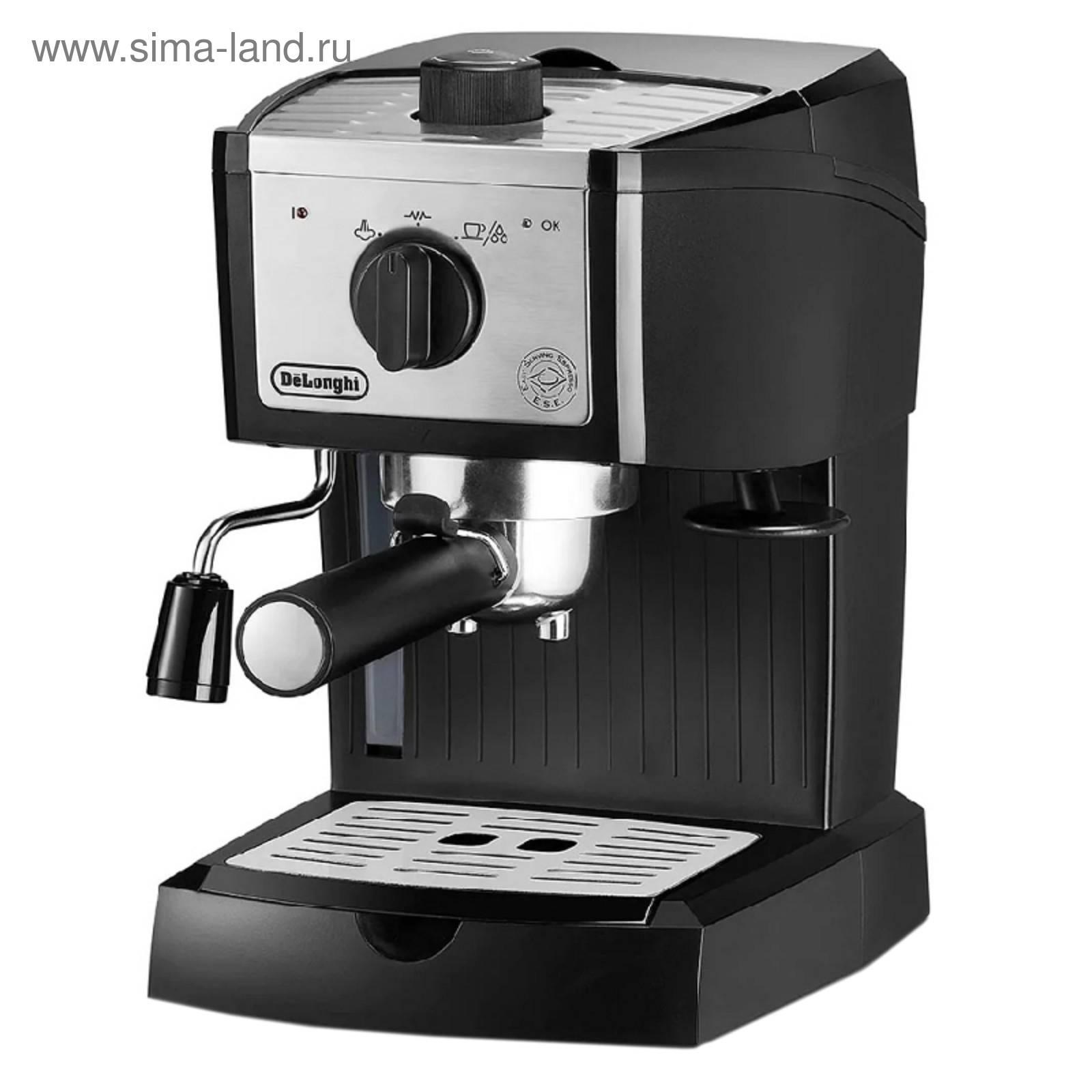 Кофемашина зерновая с капучинатором: автоматический, как выбрать автомат, полуавтоматическая машина для капучино дома