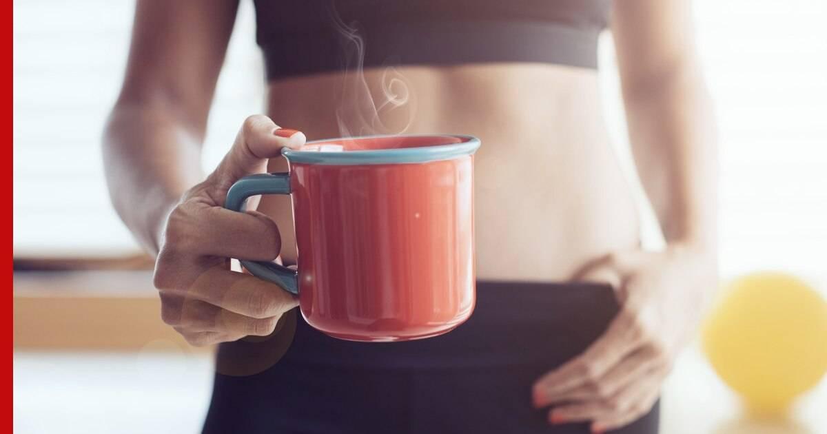 Можно ли кофе при аллергии • аллергия и аллергические реакции