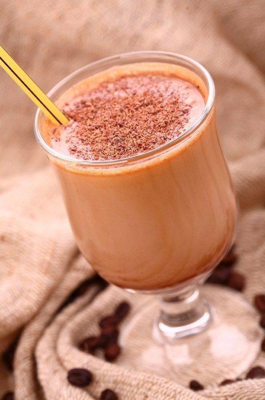Горячий шоколад «романтик»: рецепты, особенности приготовления