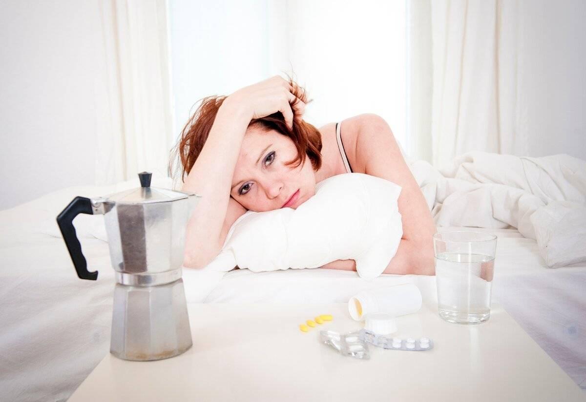 Влияние кофеина на менструальный цикл женщины 2021 - healthy miss