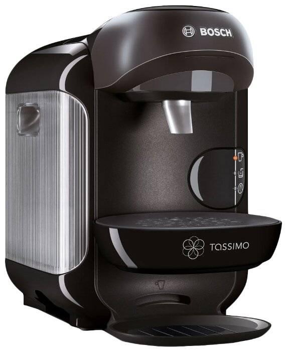 Капсулы tassimo для кофемашин: ассортимент и стоимость