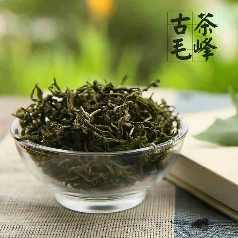 Виды китайского чая, сорта лучшего элитного чая, свойства