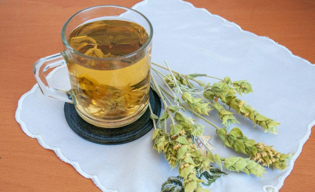 Чай султан в порошке: польза турецкого чая, состав, как заваривать
