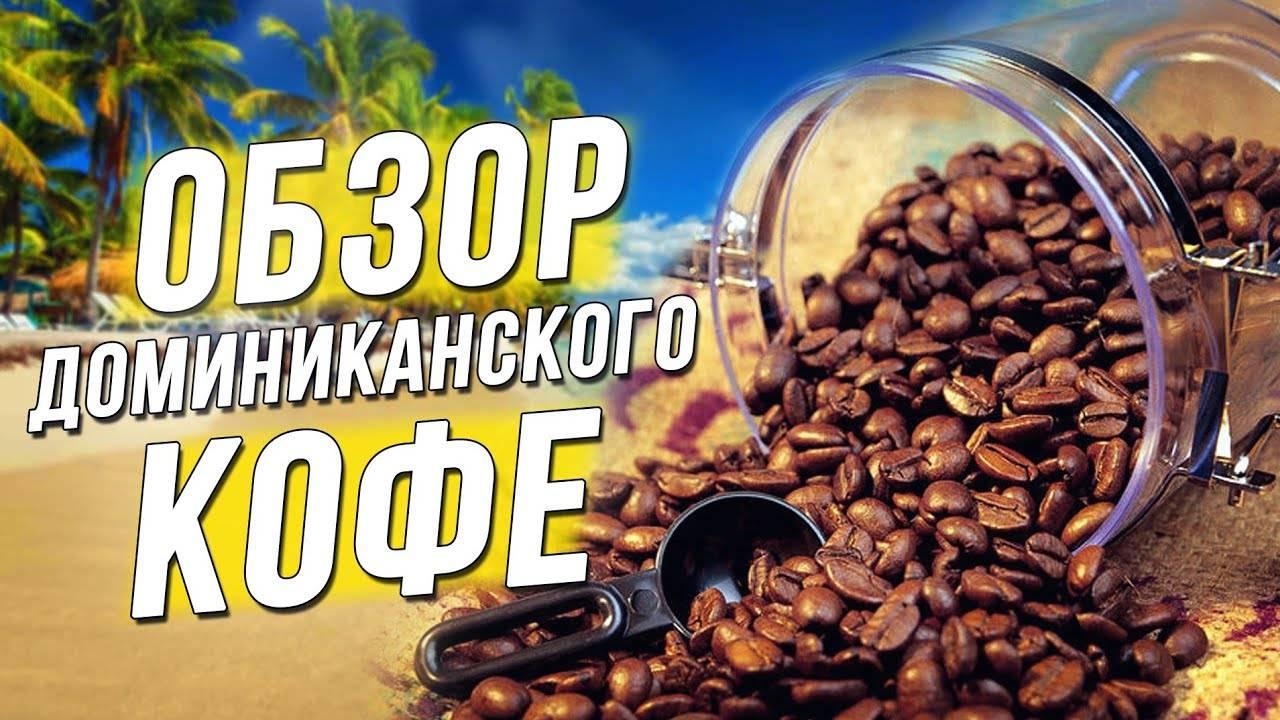 Цена 13 самых дорогих сортов кофе в мире