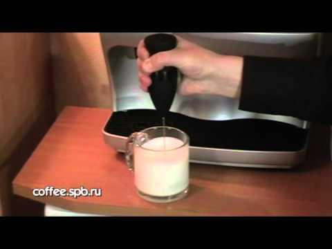 Как выбрать кофемашину для капучино. недостатки и преимущества, виды, правила выбора, полезные рекомендации