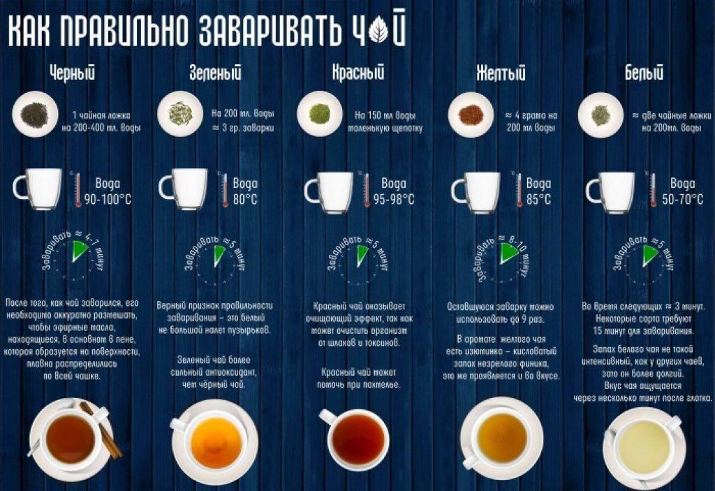 """""""чем полезен черный чай? свойства и противопоказания популярного напитка"""""""