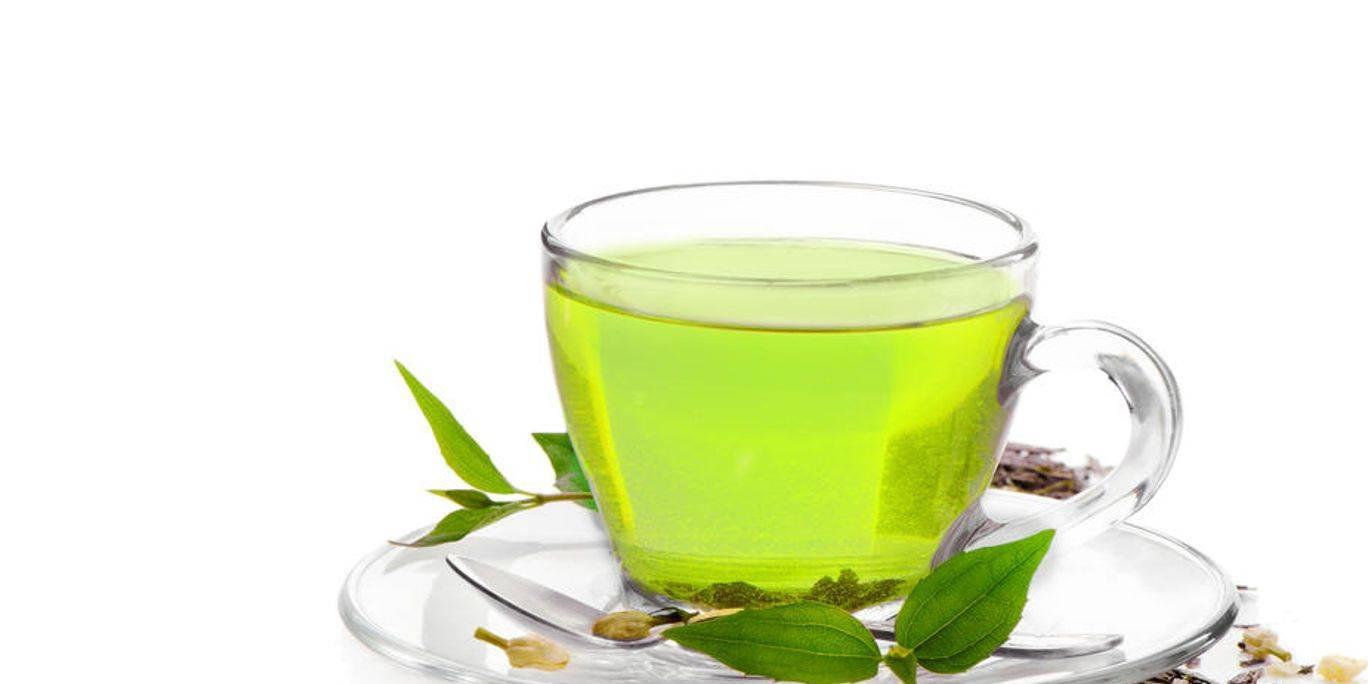Зеленый чай при беременности: польза, вред, как заваривать и употреблять