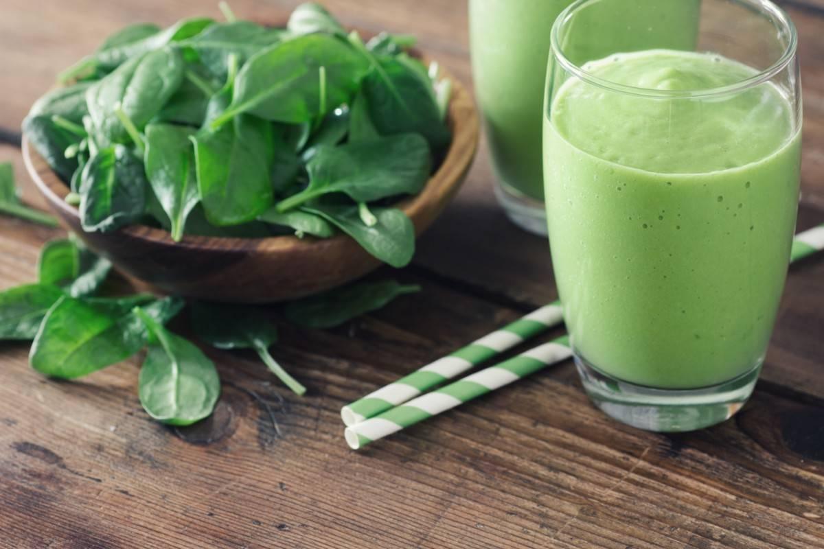 Зеленый борщ с щавелем — простые весенние рецепты - советдня